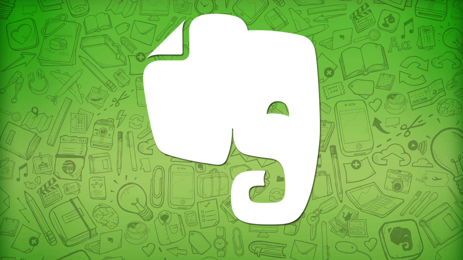 apps-organizacao-escritorio-evernote