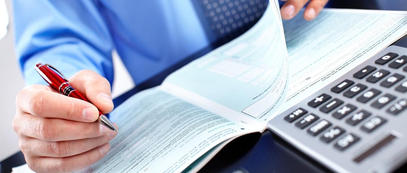 contabilidade-para-escritorio-de-interiores