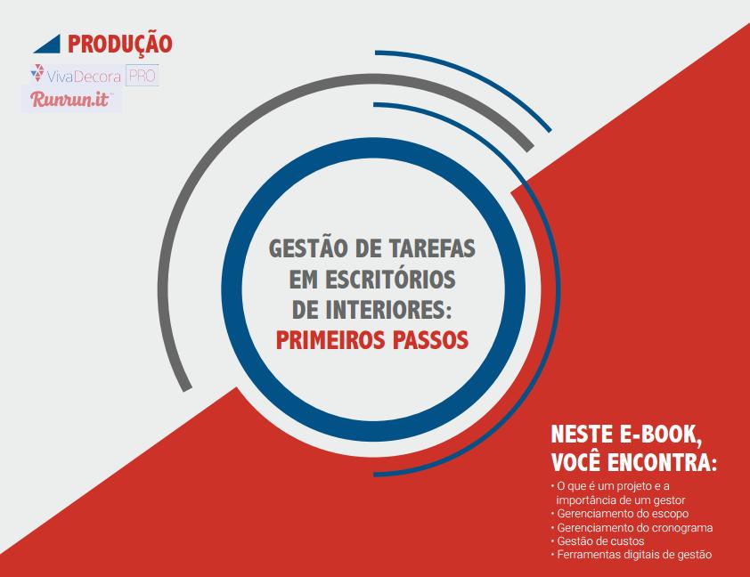 ebook-gestao-projetos-interiores