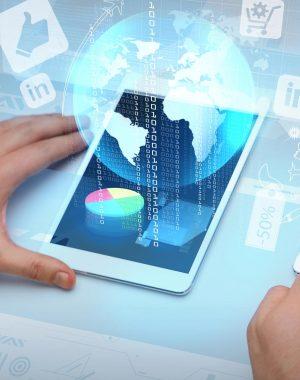 tendências-de-marketing-digital-para-2016