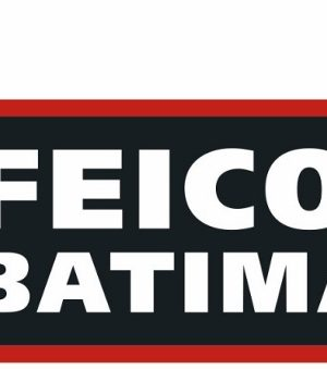 Feicon-Batimat