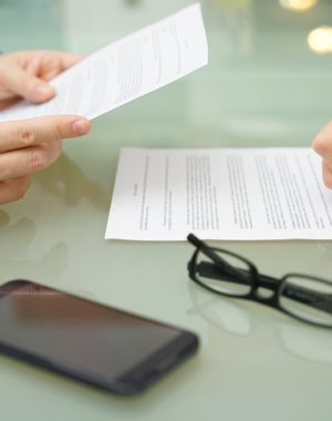 contrato de projeto de arquitetura