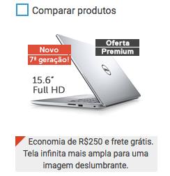 computador-dell