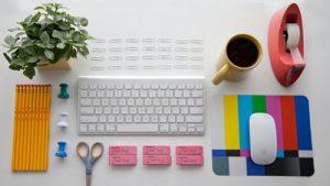 gestão de escritórios de arquitetura e design