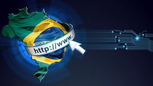 Marketing-Digital-Para-Arquitetos-internet-brasil