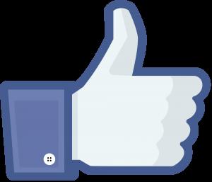 Como Criar Uma Página No Facebook 13 Dicas Para Bombar