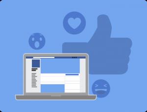 como-criar-uma-pagina-no-facebook-personalizacao