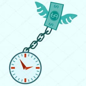 dicas-de-produtividade-para-arquitetos-bloqueie-seu-tempo