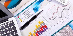 Gestão administrativa e financeira: controle de dívidas