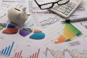 gestao-administrativa-e-financeira