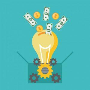 Gestão administrativa e financeira: investimento no negocio