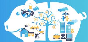 Gestão administrativa e financeira: planejamento financeiro