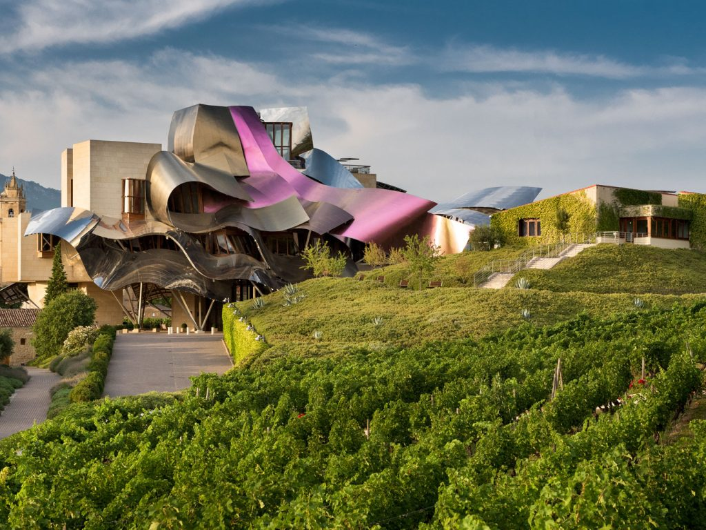 frank-gehry-obras-hotel-marques-de-riscal-pomar
