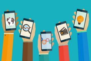 gerenciamento-de-pessoas-acesso-dispositivos-moveis