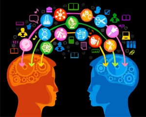 gerenciamento-de-pessoas-gestão-do-conhecimento