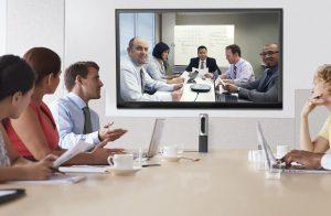 gerenciamento-de-pessoas-reunioes-a-distancia