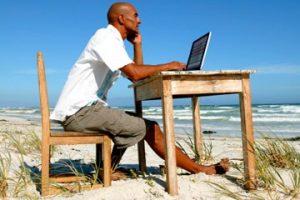 gerenciamento-de-pessoas-trabalho-remoto