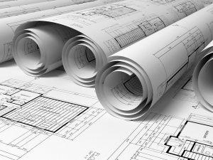 gestão-de-projetos-para-clínicas-comecando-o-projeto