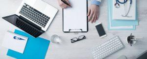 gestão-de-projetos-para-clínicas-design-e-tecnologia