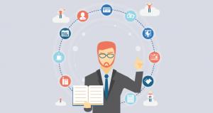 gestão-de-projetos-para-clinicas-regras