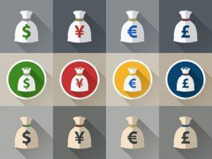 gestao-de-vendas-para-clinicas-design-e-dinheiro