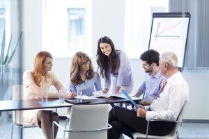 gestao-de-vendas-para-clinicas-negociacao