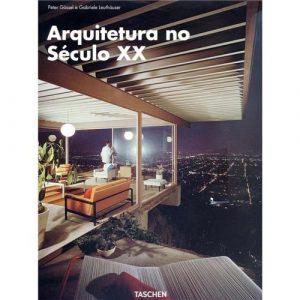 livros-de-arquitetura-arquitetura-no-seculo-xx