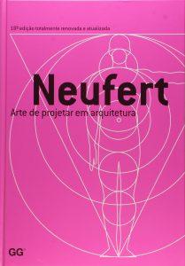 livros-de-arquitetura-arte-de-projetar-em-arquitetura