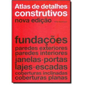 livros-de-arquitetura-atlas-de-detalhes-construtivos