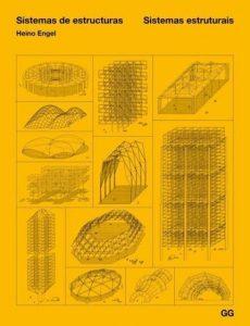 livros-de-arquitetura-sistemas-estruturais