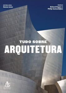 livros-de-arquitetura-tudo-sobre-arquitetura