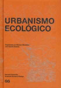 livros-de-arquitetura-urbanismo-ecologico