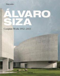 livros-para-arquitetos-alvaro-siza