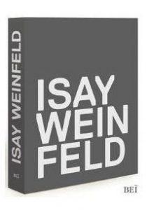 livros-para-arquitetos-isay-weinfeld