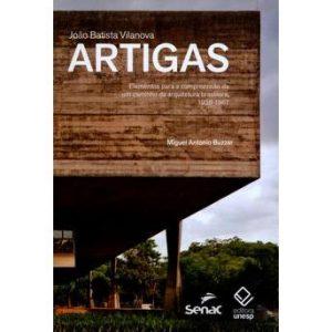 livros-para-arquitetos-joao-batista-vilanova-artigas