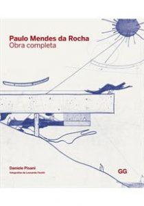 livros-para-arquitetos-paulo-mendes-da-rocha