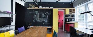 lucratividade-para-escritorios-de-arquitetura-empresa