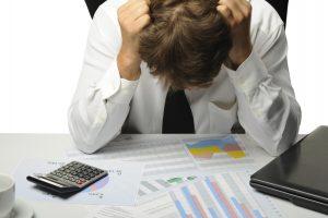 lucratividade-para-escritorios-de-arquitetura-reservas-financeiras