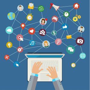 marketing-digital-para-arquitetos