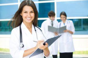 normas-para-gestao-eficiente-para-clinicas