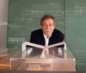 paulo-mendes-da-rocha