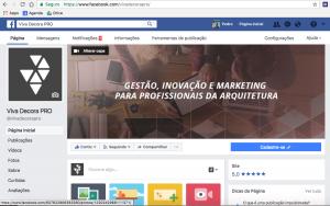 redes-sociais-para-arquitetos-facebook