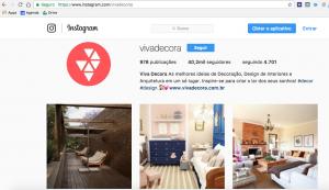 redes-sociais-para-arquitetos-instagram