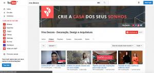 redes-sociais-para-arquitetos-youtube