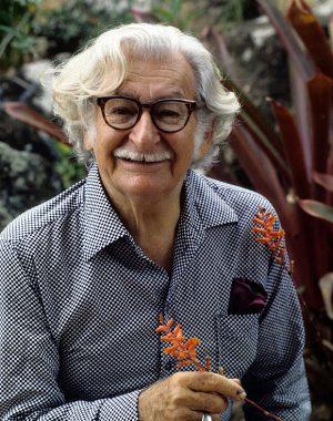 Roberto-Burle-Marx