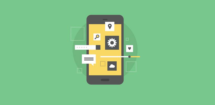 apps-para-arquitetos-celular