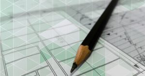 como-abrir-um-escritorio-de-arquitetura