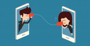 como-fidelizar-um-cliente-comunicacao