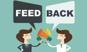 como-fidelizar-um-cliente-feedback