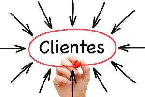 como-fidelizar-um-cliente-foco-no-cliente